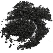 98% de molienda y pulido de carburo de silicio