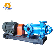 pompe d'industrie de prssure élevée, pompe d'irrigation d'arroseuse