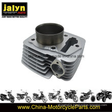 Motorcycle Cylinder Fits for Nxr150 Dia 63.5mm