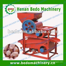 2012 hot selling commercial peanut huller machine for sale 008613938477262
