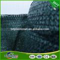 Privacy Fence Screen Dark Green 6'x50'