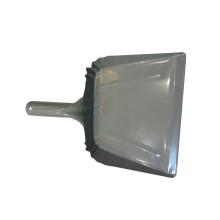QUICKIE supplier mini metal leaf and rubbish dustpan debris pan