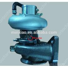 49131-05400 Turbosoalimentación de Mingxiao China