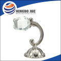 2014 traditional bath shower curtain hook with competitive price