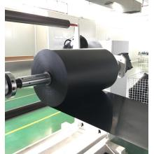 Normal Antistatic Black ABS Sheet