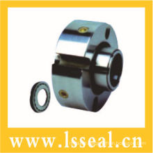 High technology type HFJ318H for industrial water pump seal