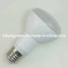 LED Bulb Cup with 7W in Reasonable Price