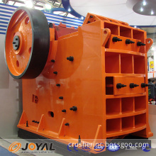 Industrial limestone jaw crushers, granite jaw crusher for crushing machine