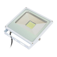 30W 2017 Latest Released LED Flood Light IP65 Outdoor Light