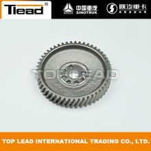 SINOTRUK HOWO VG14050053 camshaft timing gear