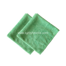 Natural Wiping Car Pva Chamois Towel