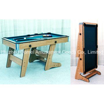 Стол для бильярда 5 футов (DBT5S01)