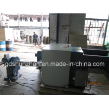 Fibre Loosen and Stuffing Machine