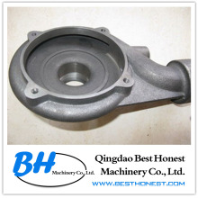 Casting Pump Body (Water Pump Parts)