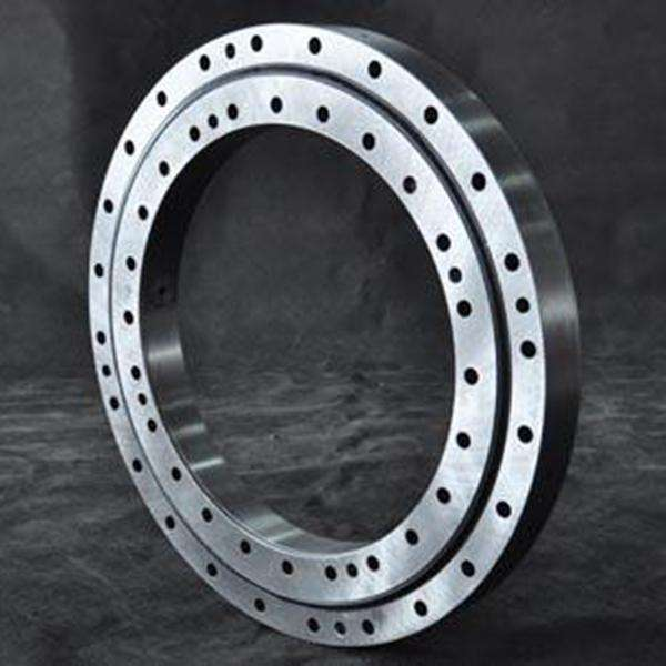 Turntable Bearing 797 845g2