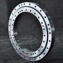 Cross RollerTurntable Bearing 797 / 845G2