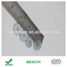 Jiangmen кольцо неодимовый магнит