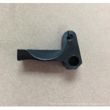 Aluminium CNC-Bearbeitung Teile