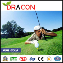 2014 Professional Synthetic Golf Turf Sports Grass
