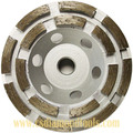 Diamond Cup Wheels, Diamond Grinding Wheels, Diamond Grinding Disc