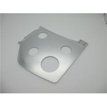 Piezas de mecanizado personalizadas Piezas de acero inoxidable