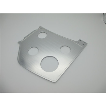 Custom Machining Parts Stainless Steel Parts