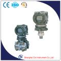 Presión diferencial (o sensor de presión) Transmisor (CX-PT-3051A)