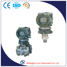 4-20mA Output Differential Pressure Transmitter