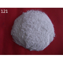 Food Grade Wine Industry Tartaric Acid