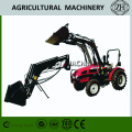 High Quality Mini Front End Loader
