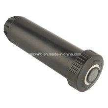 Plastic Buried Nozzle for Irrigation