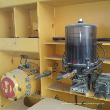 Mezclador de concreto Js3000 para la venta, mezclador concreto de Sicoma Js3000