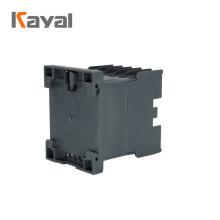 WenZhou Высокое качество серебряных контактов Бесплатный образец LP1-K Новый тип 12VDC Контактор
