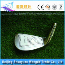 Beijing SYWD Latest Customized Titanium Club Head, Golf Driver Head