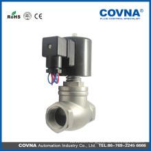 mitsubishi pajero solenoid valve steam valve