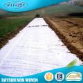 Producto importado de China Spun-Bond Agriculture Pp tela no tejida