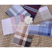 Küchenhandtücher mit Krawatten
