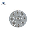 super quality aluminum energy saving lamps circuit board