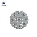 PWB cerâmico da alumina