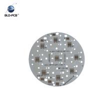 1 Schicht HAL Aluminiumkern PCB 1OZ, LED-PWB-Brett