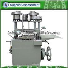 420/428 Kettenmontagemaschine