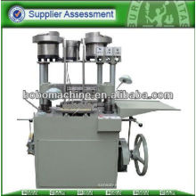 420/428 Chain assembly machine