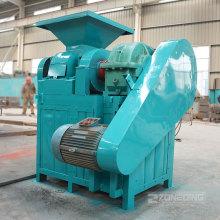 25 t/h Aluminium Ore Powder Briquetting Machine