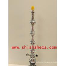 Luxury Design Top Quality Wholesale Nargile Smoking Pipe Shisha Hookah