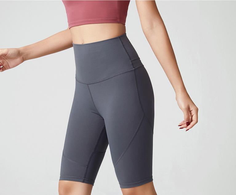 yoga shorts (2)