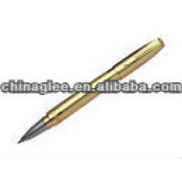 caneta de metal por atacado