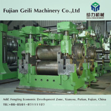 Short Stress Path Rolling Mill/Rolling Machine