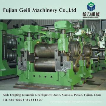 Short Stress Path Rolling Mill/Rolling Machine