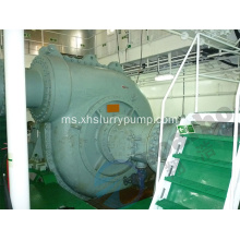 600 WN Pumping Pump