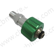 Medical Diss Gas Adaptor / Gas Probes